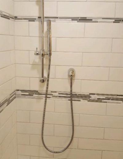 Bathroom Works Everflow Plumbing