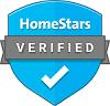 homestars-verified-badge-0ebc7680d67f6c610b1b010726e25a4e